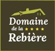 Domaine de la Rebière